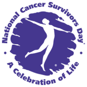 National Cancer Survivors Day - National Cancer Survivors Day?
