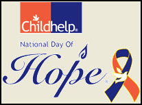 National Day of Hope - National Days?
