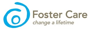 National Foster Care Month - Foster care question?