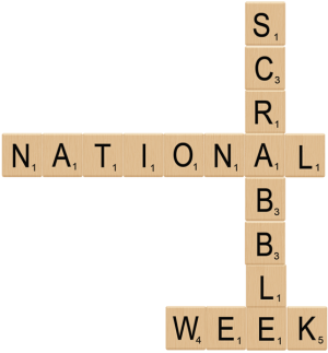 National Scrabble Week - What are some common national pastimes in France?