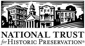 National Preservation Month - SWOT of Vuntut national park?