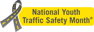 National Youth Traffic Safety Month - What is the BestEasietCheapest way to travel throughout England, Scotland and Wales?