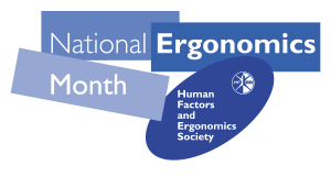 National Ergonomics Month - Exactly what were GW Bush's accomplishments the first 10 months in office as president?