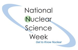 National Nuclear Science Week - Pakistan nuclear report disputed?