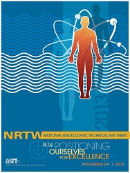 National Radiologic Technology Week - how do i apply for board exam in Radiologic Technology here in Toronto, Canada?