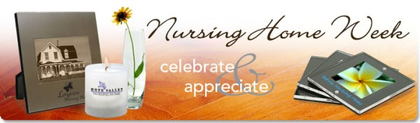 Western Theme Activities for National Nursing Home Week?
