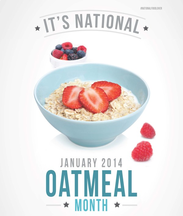 Giving my 3 month year old baby oatmeal?