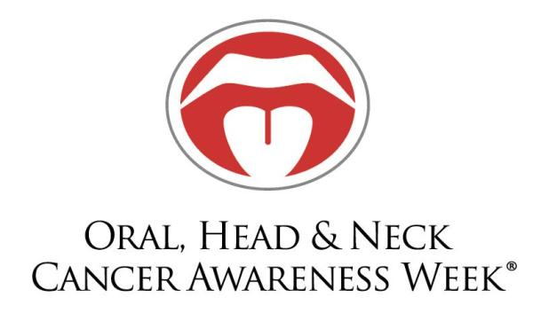 Oral, Head and Neck Cancer
