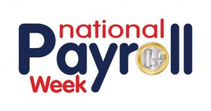 National Payroll Week - national insurance contributions. how much.?