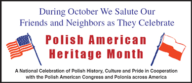 Is it true that Jewish American Heritage Month is in May?