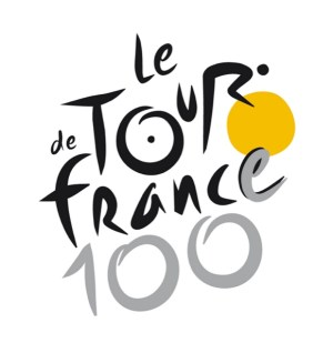 Tour de France Month - The Tour de France cyclists?