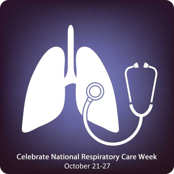 What are some good acronyms for BREATHE or RESPIRATORY?