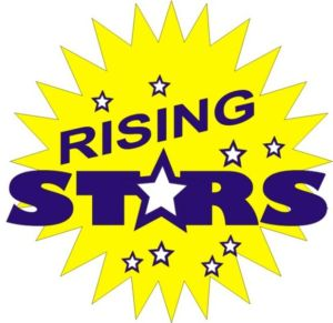 Rising Star Month - if you see the star sirius rise at 10 am what time will it rise one month later