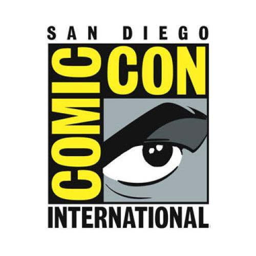 Which is better, Comic-Con International or AnimeExpo(LA)?