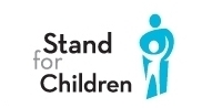 Stand For Children Day - What do you think are the Pros and Cons of having a child in Day Care?