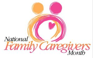 National Family Caregivers Month - Which months are cancer awareness months?