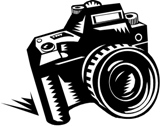 Library Snap Shot Day - Camera for a beginner photographer (wildlife shots, peoplemodeling, skysunsetsclouds, etc)?