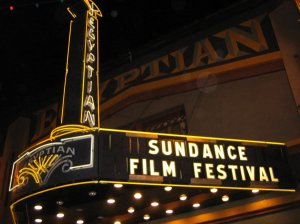 Sundance Film Festival - What is the Sundance Film Festival?