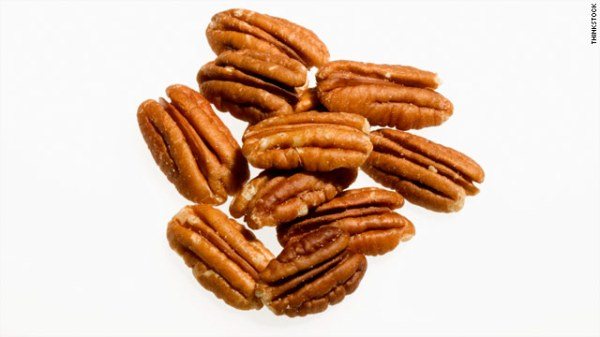 National Georgia pecan month – Eatocracy - CNN.com Blogs