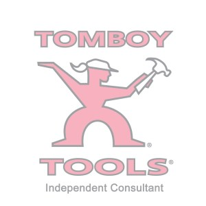 Tomboy Tools Day - Suzie wears a baseball cap all the time to show that she is a tomboy.?