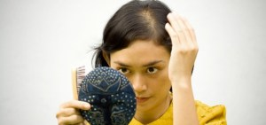 Women With Alopecia Month - I have Alopecia what can I do if I want to get my hair back?