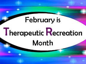 National Therapeutic Recreation Month - Does anyone in Italy know the Jacuzzi family history?