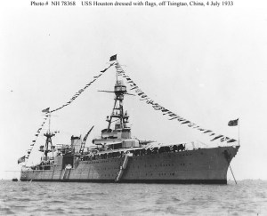 Asiatic Fleet Memorial Day - of the Asiatic Fleet,