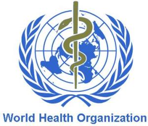 World Health Organization Day - what is world health day?
