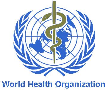 what is world health day?
