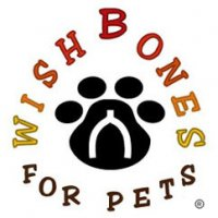 Wishbones for Pets Month - I want to see your pets! Here are mine?