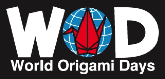 When and what is World Origami Day?
