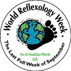 World Reflexology Week - can i rely on the reflexology patch?