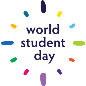 World Student Day - can i get my student uk visa on time within 2 days?