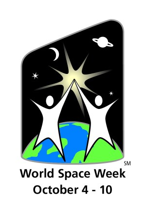 World Space Week - Must do things at Walt Disney World?