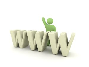World Wide Web Day - What is World Wide Web?