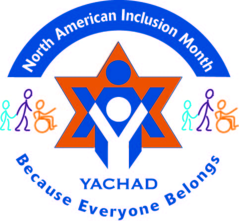 Don't miss the opportunity to create a more inclusive Jewish ...