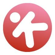Kidstart logo