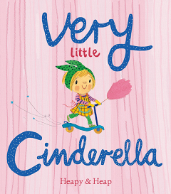 Very-Little-Cinderella-cover-240