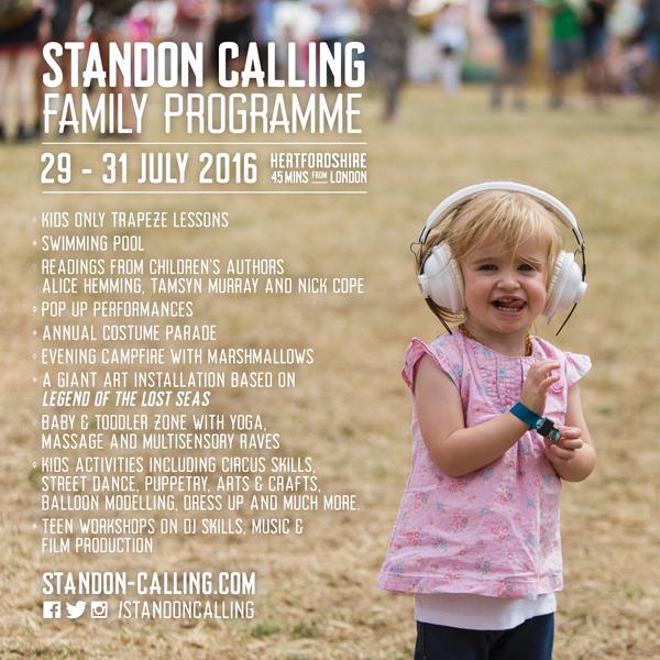 SC16_FAMILY_Static