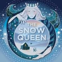 Hertford Theatre 'The Snow Queen: A Frozen Fairytale'