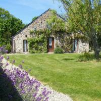 Emerald Coast Gites – a stylish family-friendly gite complex in Cotes-d'Armor (Northern Brittany) just a 15-minute drive to the beach & a 10-minute walk to the local village