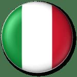 Mondo Vino Italian