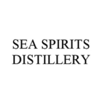 SeaSpirits Distillery