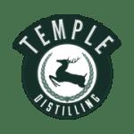 Temple Distillery