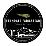 Ferndale Farmstead Cheese Artisans