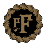 pFriem Family Brewing