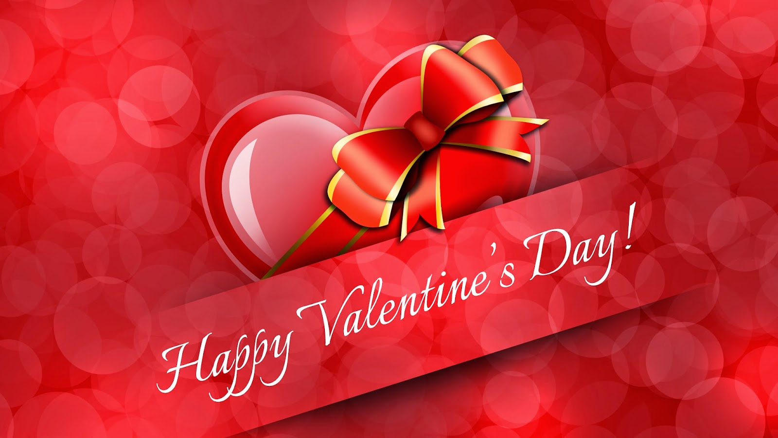 Beautiful happy valentines day images greeting pictures free beautiful happy valentines day images greeting pictures free download holiday wishes kristyandbryce Choice Image