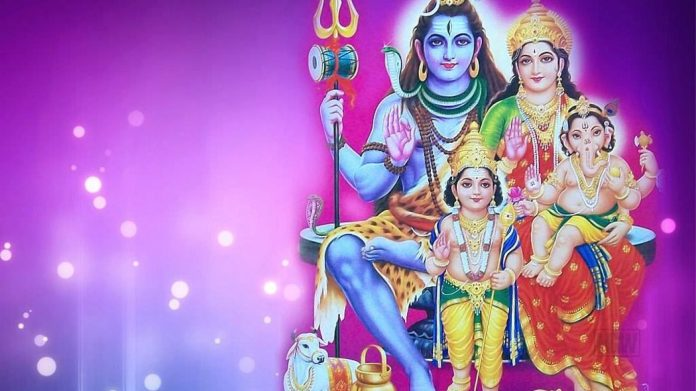 Best Maha Shivaratri Images,Pictures For Facebook