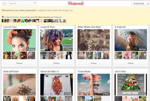 Screen shot 2013-11-09 at 16.37.07