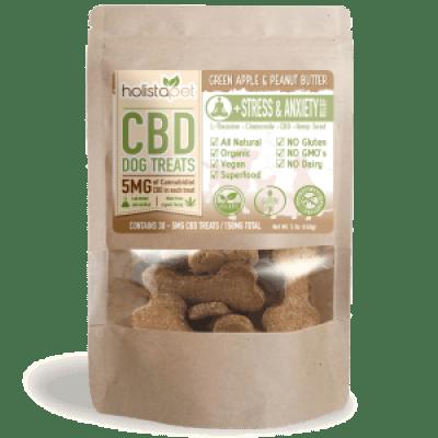 holistapet-cbd-dog-treats-stress-anxiety-relief
